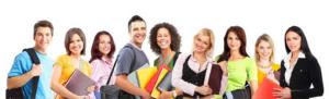 kanada-yaz-okulları